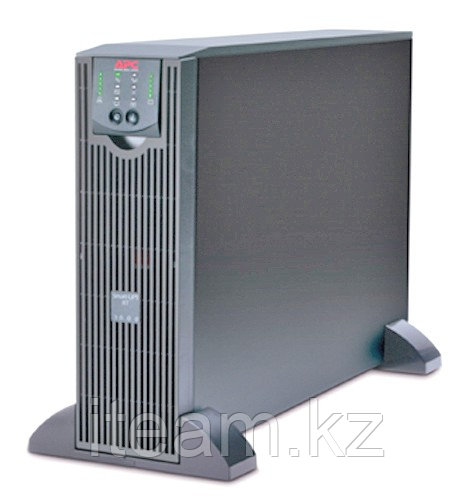 UPS APC SURTD3000XLI Smart-UPS RT Rack/Tower 3000VA / 2100W