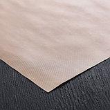 Коврик антипригарный 33×45 см, фото 2