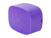 Портативная акустика Rombica MySound Melody Purple