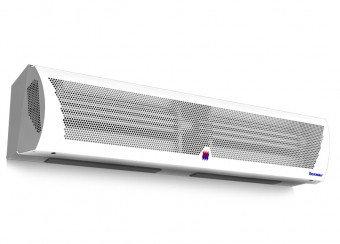 Тепловая завеса КЭВ-36П5021E (Нерж)