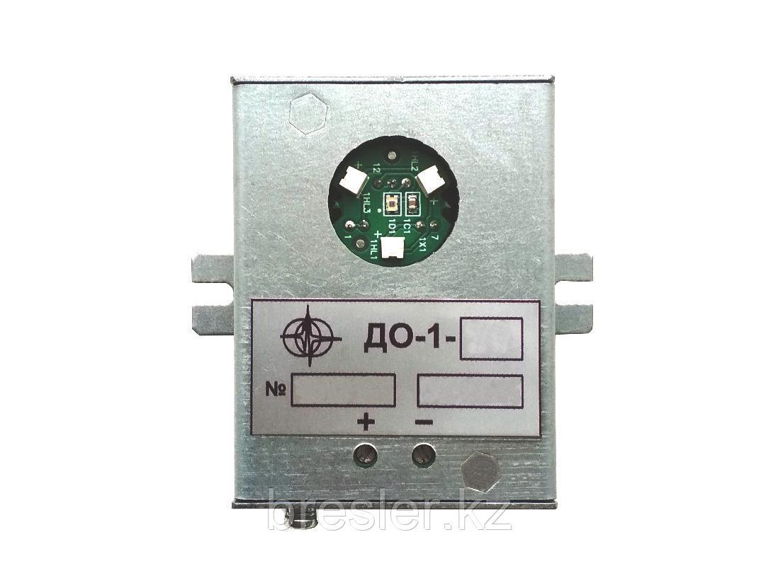 Устройство защиты от дуговых замыканий типа «ЗДЗ-01»