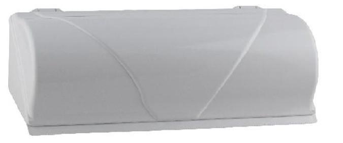 Держатель рулонных бумажных рулонных полотенец
