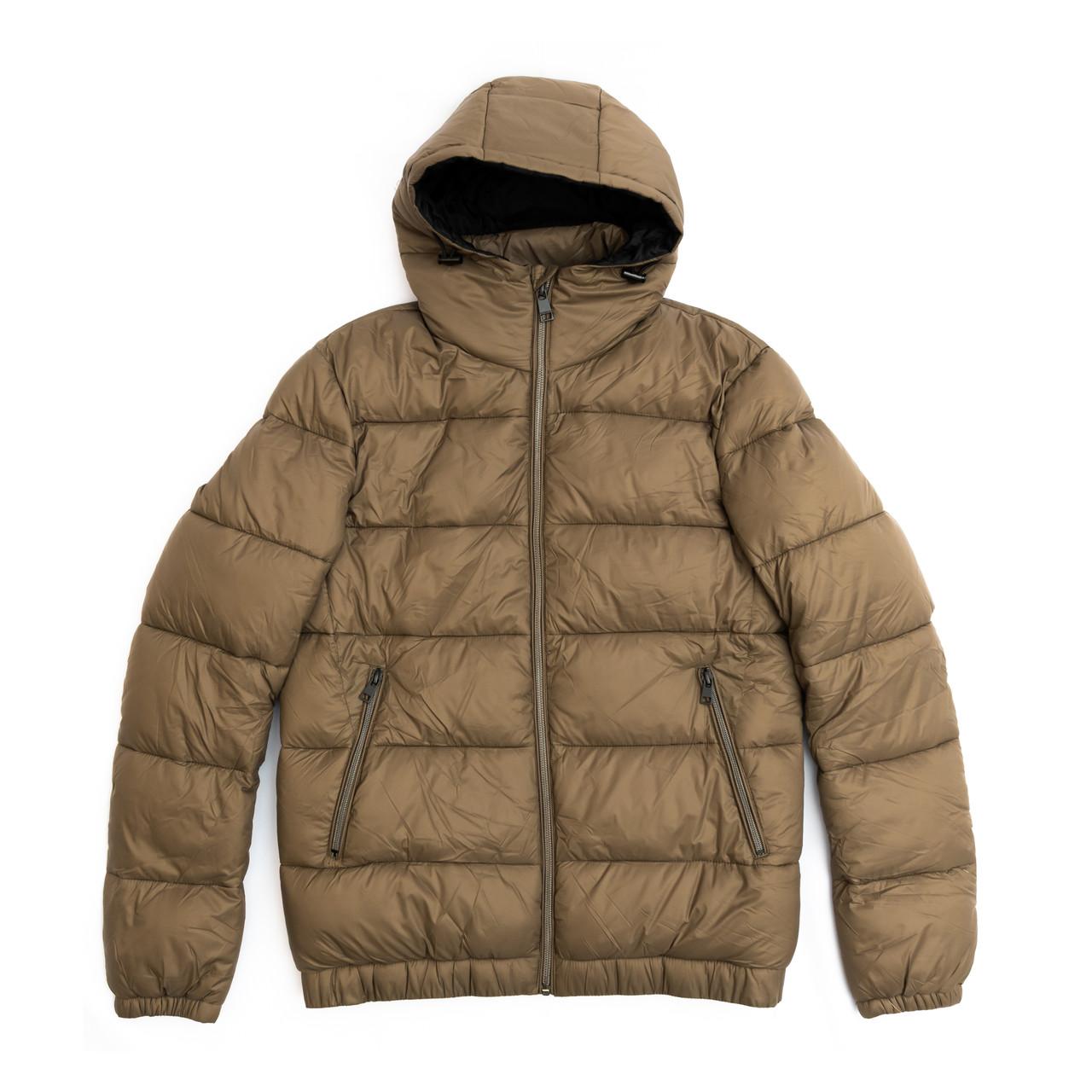 Sorbino Куртка мужская - Е2