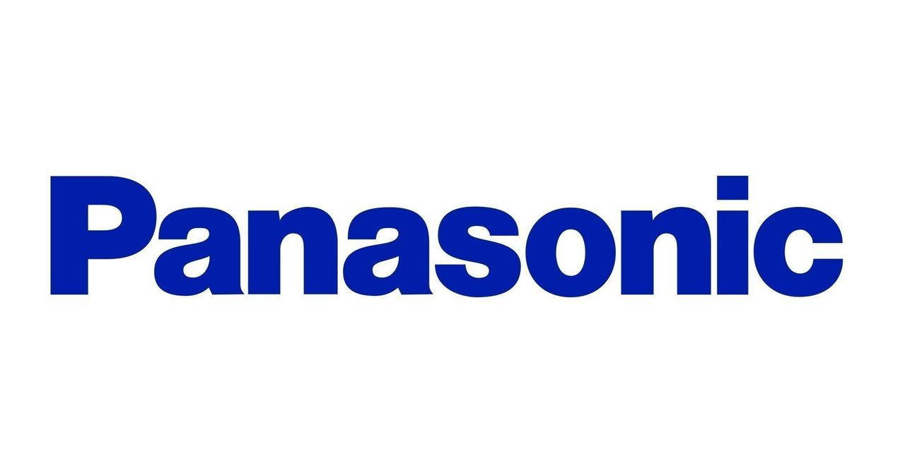 Ремонт бытовой техники Panasonic