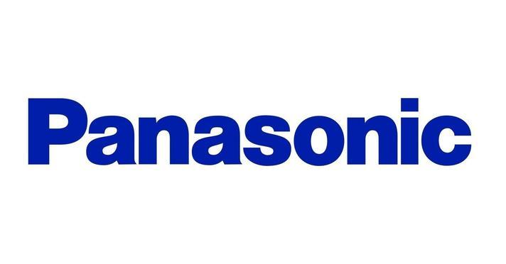 Ремонт бытовой техники Panasonic, фото 2