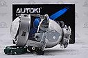 Биксеноновый модуль Hella 2 Classic Autoki, фото 2