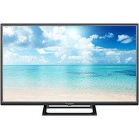 Hyundai H-LED32FT3001 телевизор (H-LED32FT3001)