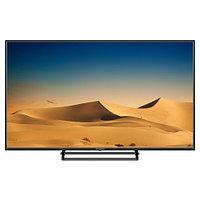 Hyundai H-LED43FT3001 телевизор (H-LED43FT3001)