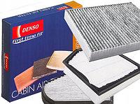 Фильтр салона VOLVO C70/S60/S70/S80/V70/XC70/XC90 98-10