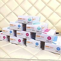 Нитриловые перчатки «UNEX Medical Products»