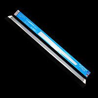 Светильник LED ДПО SPARK 80W 6000Lm 1210x74x23 6500K IP20
