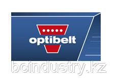 Training Model(Модель обучения) Optibelt