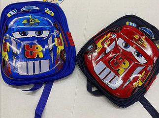 Рюкзак для детей