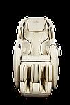 Массажное кресло Casada Alphasonic 2 Сream, фото 2