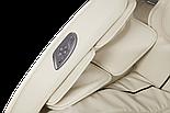 Массажное кресло Casada Alphasonic 2 Сream, фото 3