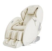 Массажное кресло Casada Alphasonic 2 Сream