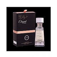 Парфюмерные масла Beau Elegance w 20 ml