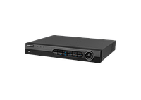FR1204 - 4 канальный видеорегистратор 5 в 1 и IP до 8 Мп