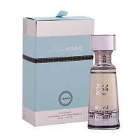 Парфюмерные масла Blue Homme m 20 ml