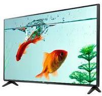 LG Телевизор 43LM5700PLA