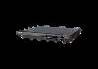 FR2116 - 16 канальный видеорегистратор 5 в 1 и IP до 6 Мп
