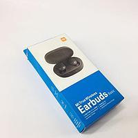 Наушники Earbuds
