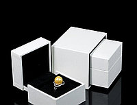 Ювелирная коробочка премиум класса