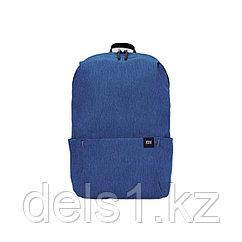 Рюкзак, Xiaomi, RunMi 90 Points Eight Colors ZJB4145GL, Синий (Brilliant blue)