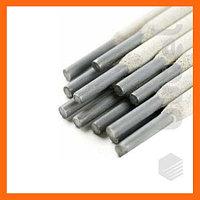 Электроды МР-3 d5.0мм (ЛЭЗ) 5 кг.