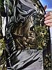 """Утепленный зимний костюм """"Forest"""", фото 5"""
