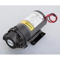 Насос для фильтра Pump LFP1200S