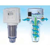 Фильтр воды магистральный PF-A2