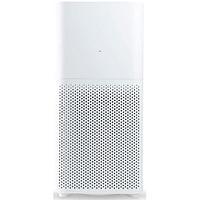 Очиститель воздуха Xiaomi Mi Air Purifier 2C, White