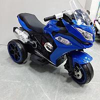 Электромотоцикл R1200, фото 1