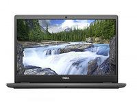 Ноутбук Dell Latitude 3410 210-AVKY (Art:904982538)