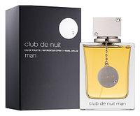 Парфюм Club De Nuit Man Armaf