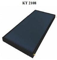 Cолнечный коллектор КТ 2108