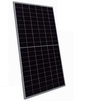 Солнечная панель Jinko Solar 335 Вт