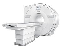 Магнитно-резонансный томограф uMR 580