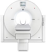 Компьютерный томограф uCT 528