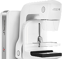Цифровая маммографическая система uMammo 590i