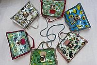 Детские сумочки