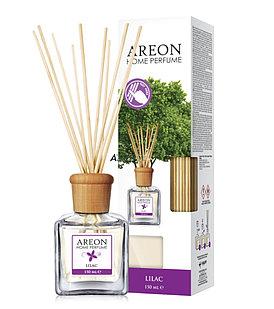 Ароматизатор воздуха AREON HOME PERFUME STICKS Lilac 150 мл.