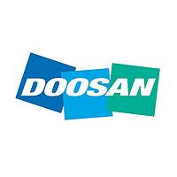 Подогрев для двигателей DOOSAN