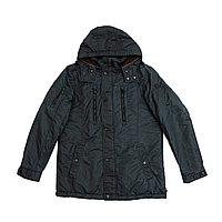 Redpoint Мужская куртка - Е2