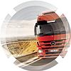 Доставка грузов из Урумчи в Алматы и Шымкент