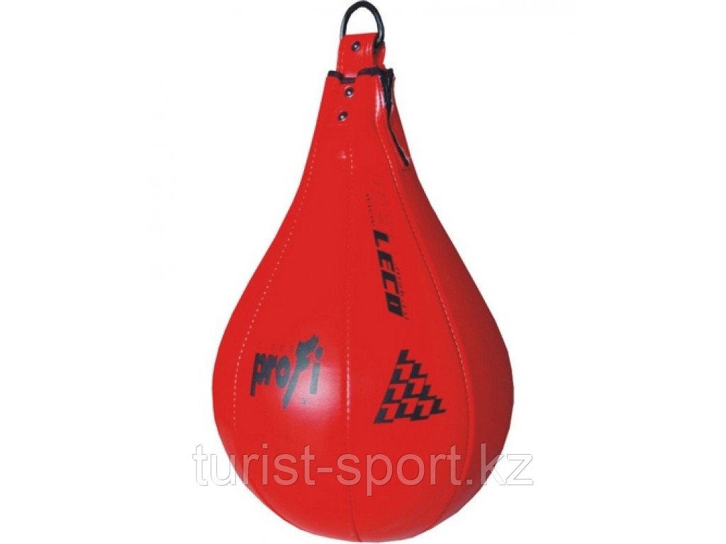 Гидрогруша боксерская Leco 16 литров