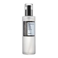 Эссенция с гиалуроновой кислотой COSRX Hyaluronic Acid Hydra Power Essence