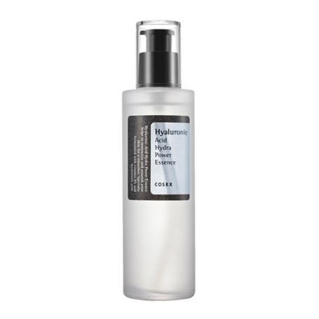 Эссенция с гиалуроновой кислотой COSRX Hyaluronic Acid Hydra Power Essence, фото 2