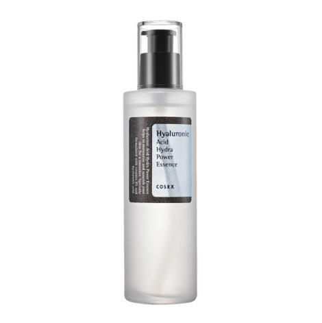 Эссенция с гиалуроновой кислотой COSRX Hyaluronic Acid Hydra Power Essence - фото 1